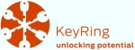 KeyRingLogo