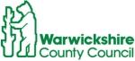 WarwickshireCountyCouncil